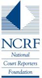 NCRF_Logo