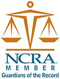 NCRA_logo160