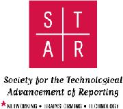 STAR_Logo_Color