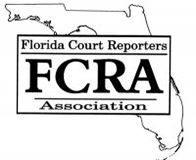 floridacourtreportingsassoc
